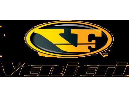 Качественный фильтр-катридж для экскаватора-погрузчика Venieri